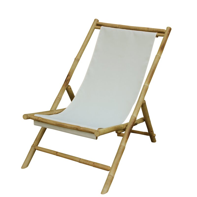 Amazing Sling Folding Beach Chair Ocoug Best Dining Table And Chair Ideas Images Ocougorg
