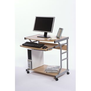 Ebern Designs Horn Computer Desk