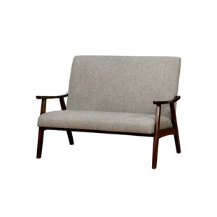Fuson Loveseat