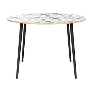 Canavan Dining Table Wrought Studio