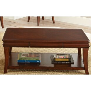 Compare Grange 3 Piece Coffee Table Set By Red Barrel Studio