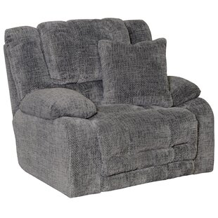 Branson Recliner by Catnap..