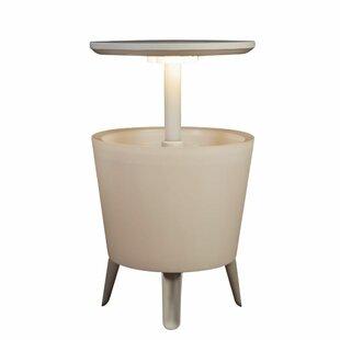Tresenhöhe bartische bartisch sets tischhöhe tresenhöhe bis 100 cm