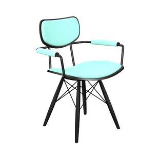 Ivy Bronx Bangor Upholstered Dining Chair