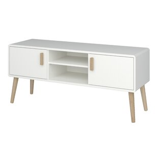 Wynne TV Stand By Fjørde & Co