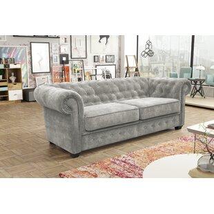 Ottoman Sofa Bed