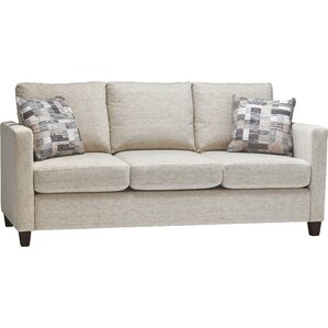 Barb Sleeper Sofa by Sofas to Go