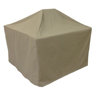 Easy Way Products Dining Table Cover