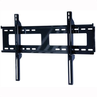 Paramount Fixed Universal Wall Mount for 32