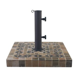 "2"" patio umbrella stands & bases you'll love 