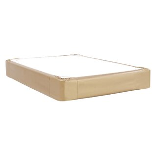 Skaggs Mattress Cover