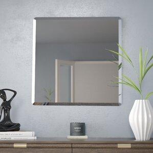 Bathroom Mirrors Under $100 bathroom mirrors under $100 | birch lane