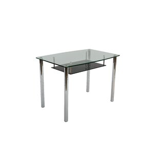 Dining Table At Home USA