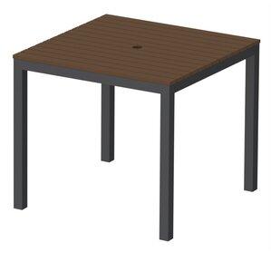 Elan Furniture Loft Outdoor 36