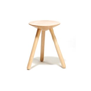 Luco 60cm Bar Stool By Mobles 114