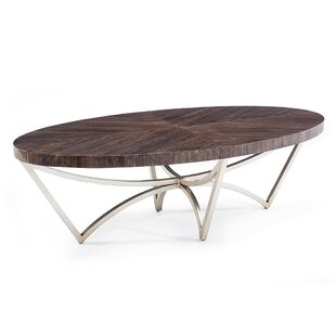 Parisienne Coffee Table