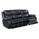 https://secure.img1-fg.wfcdn.com/im/74877883/resize-h160-w160%5Ecompr-r85/5081/50812365/Faulk+Reclining+Sofa.jpg