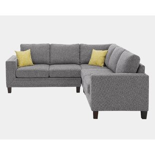 Merrell Sectional by Latitude Run Reviews