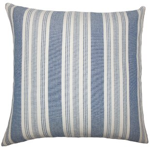 Mefford Pillow Cover