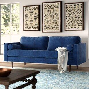 Remarkable Derry Sofa Spiritservingveterans Wood Chair Design Ideas Spiritservingveteransorg