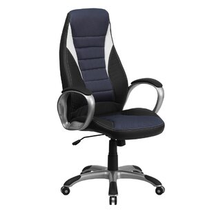 Gaming Chair by Offex 2019 Coupon