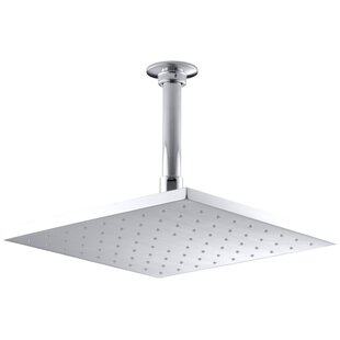 Kohler Contemporary Square 10