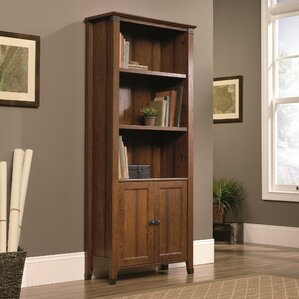 newdale standard bookcase