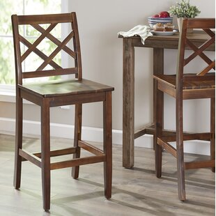 Colletti 26.18 Bar Stool (Set of 2)