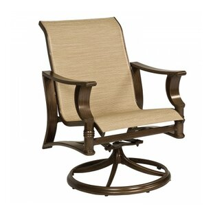 Arkadia Rocking Chair (Set of 2)