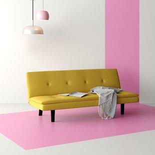 Terese Convertible Sofa