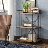 Etagere Bookcase by Trent Austin Design®
