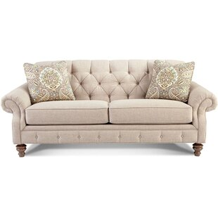 Kailey Sofa by Craftmaster Reviews