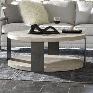 Brayden Studio Claborn Coffee Table