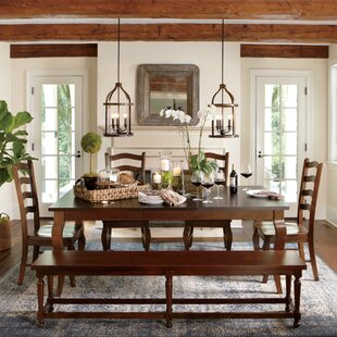 Custom Dining Room Table Pads   Wayfair