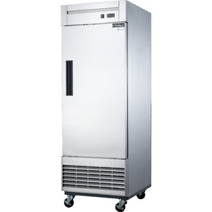 17.7 cu. ft. Energy Star All-Refrigerator