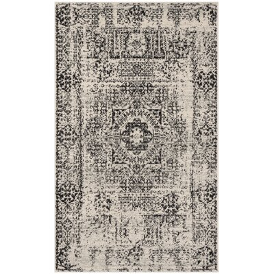 Rectangular Rugs You Ll Love Wayfair Ca