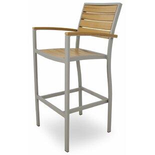 Loft Bar Arm Chair