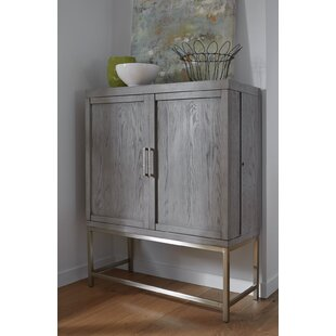 Pingree Bar Cabinet