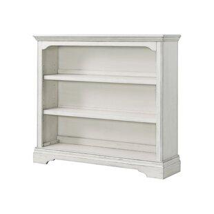 Crampton Standard Bookcase