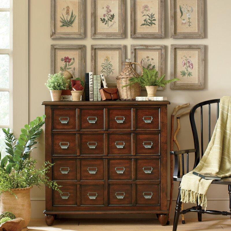 Birch Lane™ Lovell Apothecary Cabinet & Reviews | Wayfair