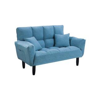 Enjoyable Sirugo Sleeper Bralicious Painted Fabric Chair Ideas Braliciousco