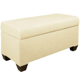 Skyline Furniture Chambers Upholstered St..