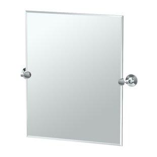Gatco Max Bathroom/Vanity Mirror