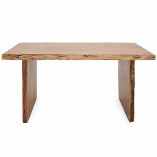 Perry Park Dining Table By Union Rustic