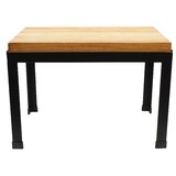Butcher Block by Tablecraft
