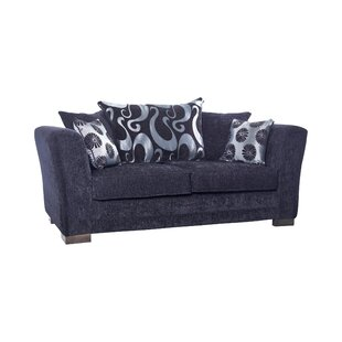 Barrientes 3 Seater Sofa Bed By Ebern Designs