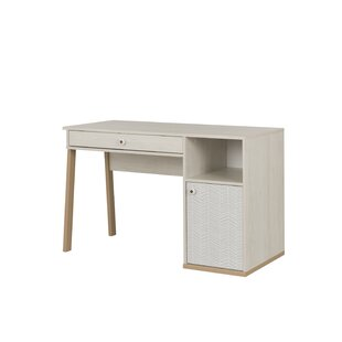 Saoirse Writing Desk By Harriet Bee