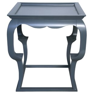 Cassio Tray Table