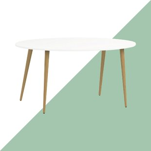 Hashtag Home Dining Table Sets