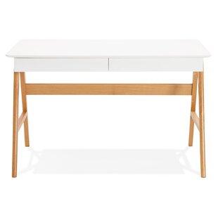 Enrique Desk By Isabelline